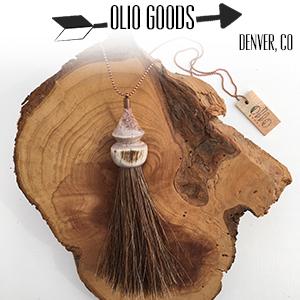 Olio Goods.jpg