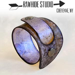 Rawhide Studio.jpg