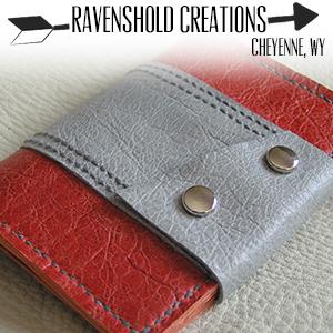 Ravenshold Creations.jpg