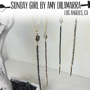 Sunday Gril by Amy DiLamarra.jpg