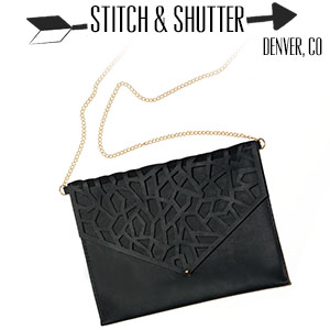Stitch & Shutter.jpg