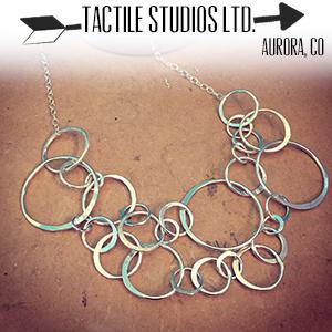 Tactile Studios.jpg