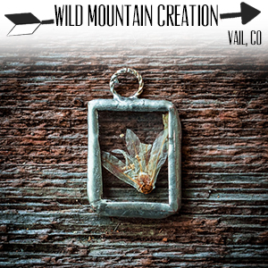 Wild Mountain Creation.jpg