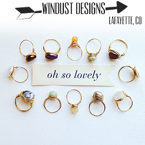 Windust Designs.jpg