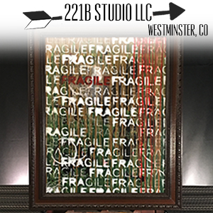 221b studio llc.jpg