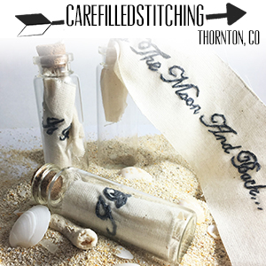 Carefilledstitching.jpg