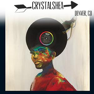 CrystalShea.jpg