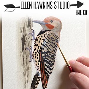 Ellen Hawkins Studio.jpg