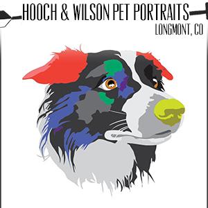 Hooch & Wilson Pet Portraits.jpg