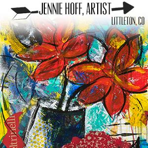 Jennie Hoff.jpg