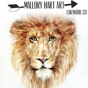 MALLORY HART ART.jpg