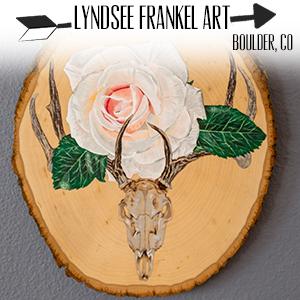 Lyndsee Frankel Art.jpg