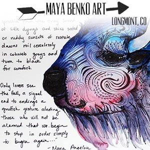 Maya Benko Art.jpg