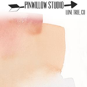 Pinwillow Studio.jpg