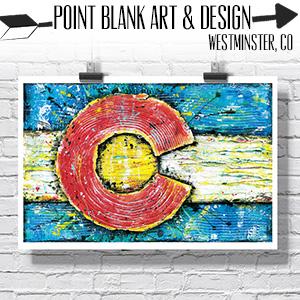 Point Blank Art & Design.jpg