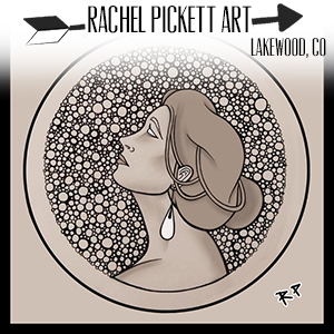 Rachel Pickett Art.jpg