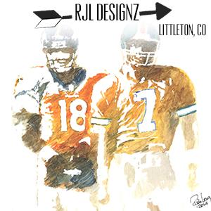 RJL DesignZ.jpg