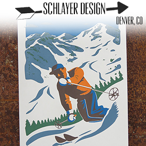 Schlayer Design.jpg