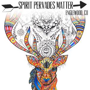 Spirit Pervades Matter.jpg