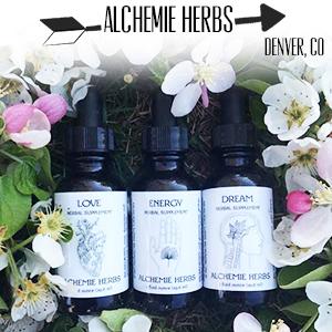 Alchemie Herbs.jpg