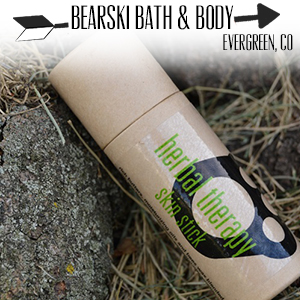Bearski Bath & Body.jpg
