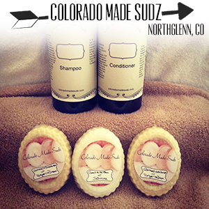 Colorado Made Sudz.jpg