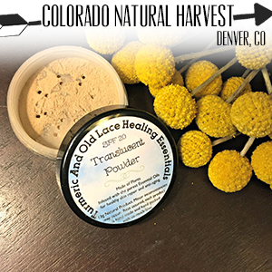 Colorado Natural Harvest.jpg