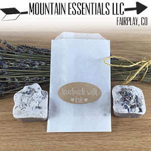 Mountain Essentials LLC.jpg