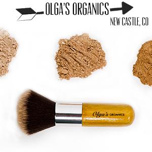 Olga's Organics.jpg