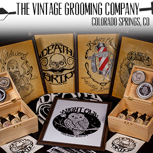 The Vintage Grooming Company.jpg