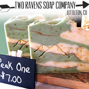 Two Ravens Soap Company.jpg