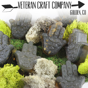 Veteran Craft Company.jpg