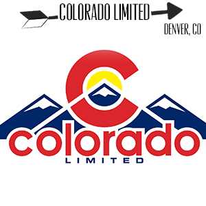 Colorado Limited.jpg