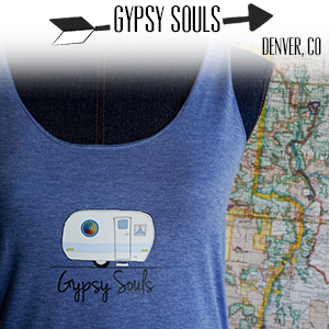 Gypsy Souls.jpg