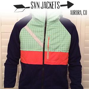 SVN Jackets.jpg