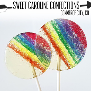 Sweet Caroline Confections.jpg