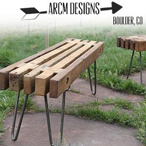 ARCM Designs.jpg