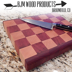 BJM Wood Products.jpg