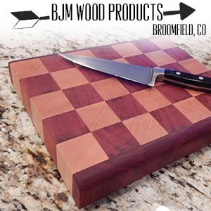 BJM Wood Products.jpg