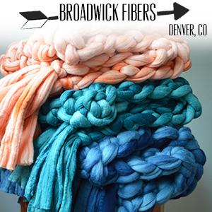 Broadwick Fibers.jpg