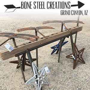 Bone Steel Creations.jpg