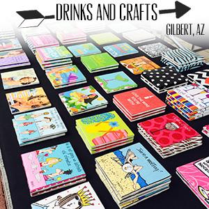 Drinks & Crafts.jpg