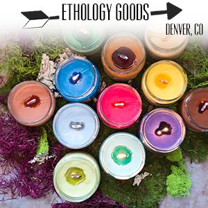Ethology Goods.jpg