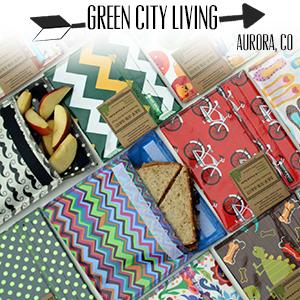 Green City Living.jpg