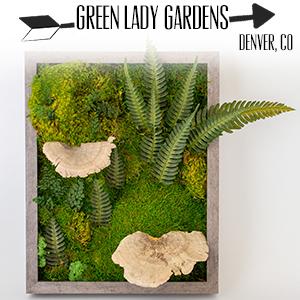 Green Lady Gardens.jpg
