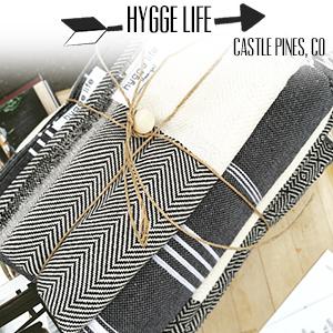 Hygge Life.jpg