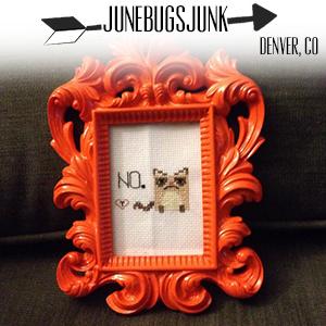 JunebugsJunk.jpg
