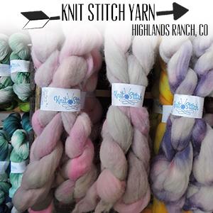 Knit Stitch Yarn.jpg