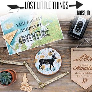 Lost Little Things.jpg