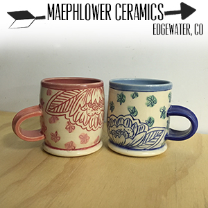 Maephlower Ceramics.jpg